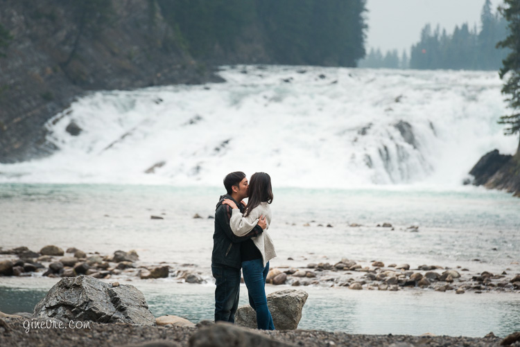 banff_proposal_engagement_cd-4