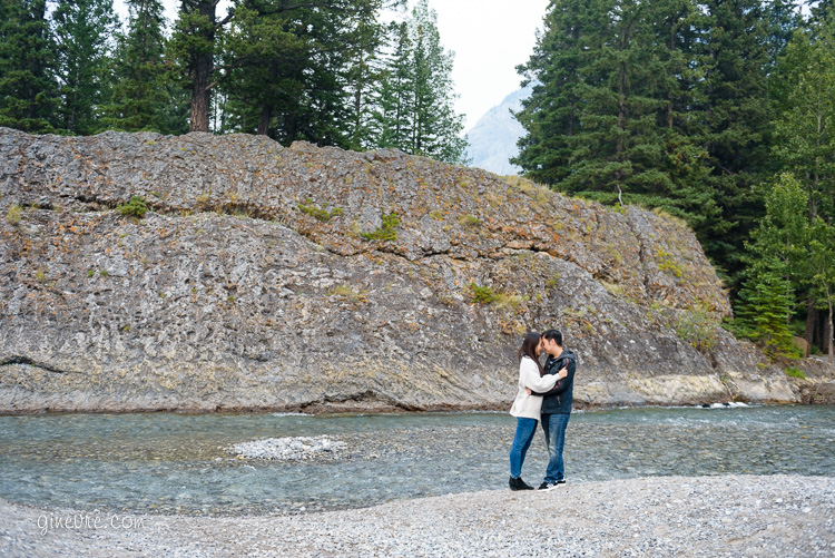 banff_proposal_engagement_cd-5