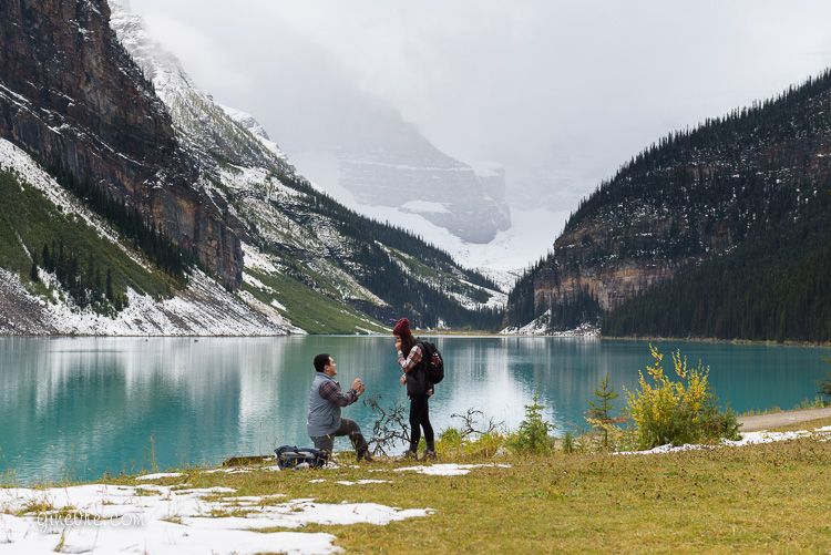 lakelouse_proposal_morainelake-1