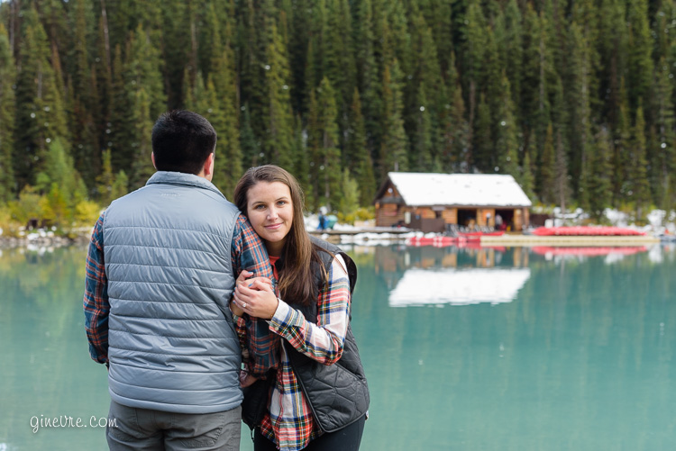lakelouse_proposal_morainelake-15