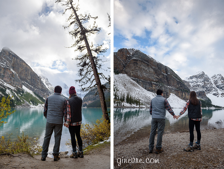 lakelouse_proposal_morainelake-16