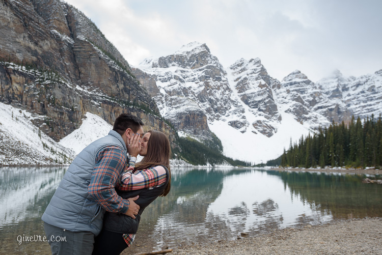 lakelouse_proposal_morainelake-18