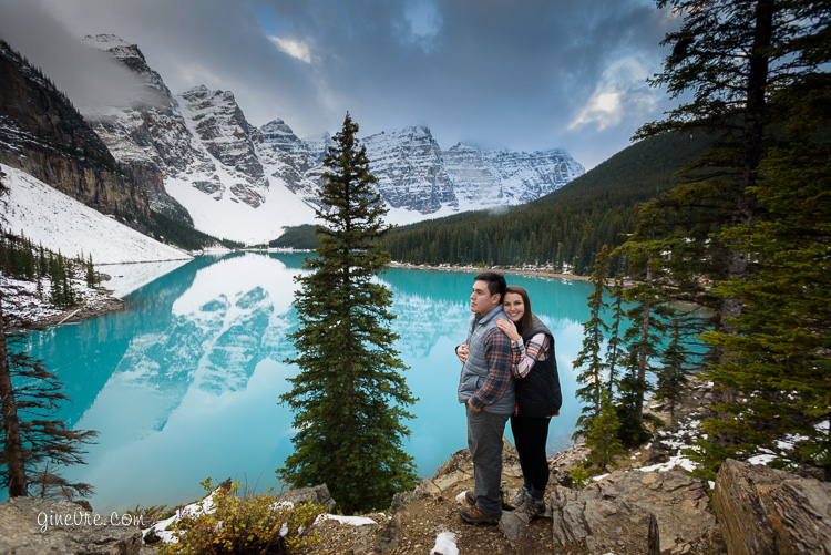lakelouse_proposal_morainelake-21