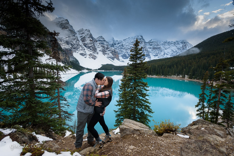 lakelouse_proposal_morainelake-22