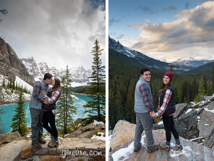 lakelouse_proposal_morainelake-33