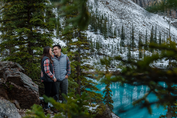 lakelouse_proposal_morainelake-34