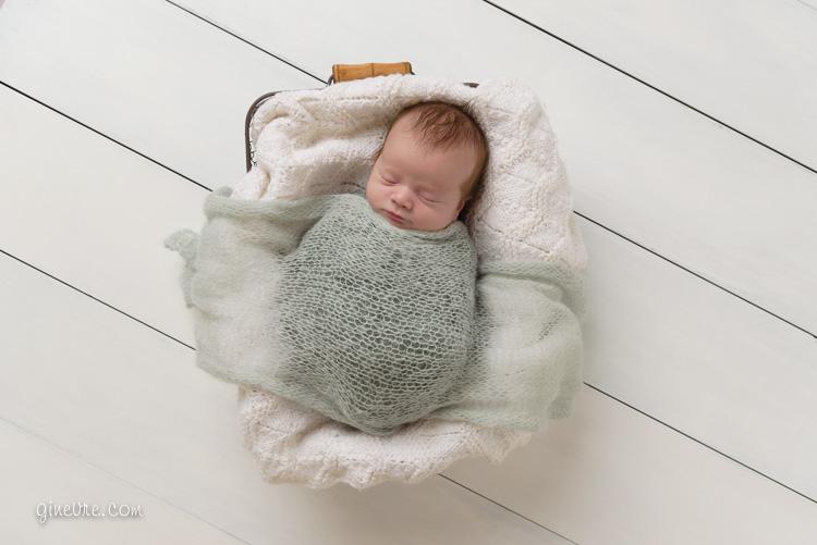 newborn_nia-05