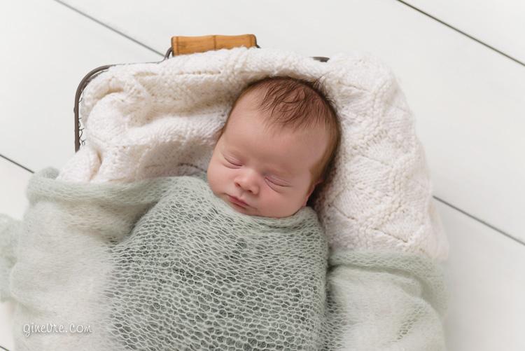 newborn_nia-06