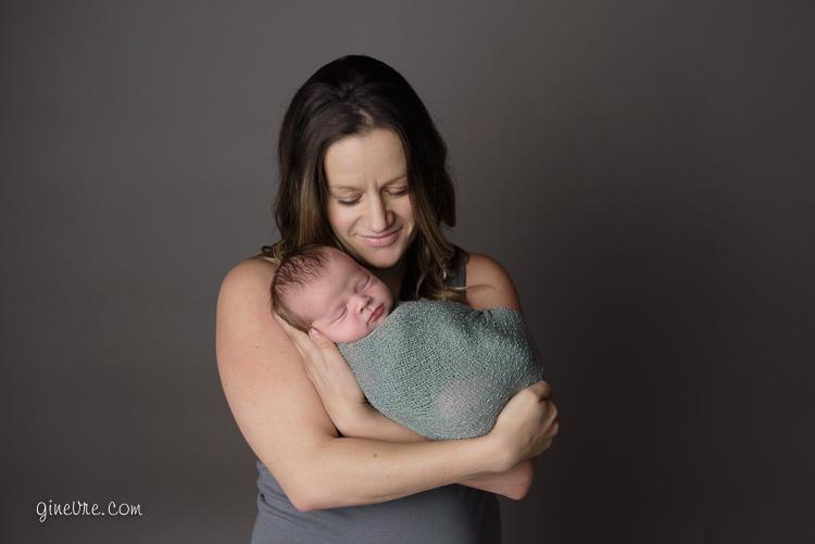 newborn_nia-09