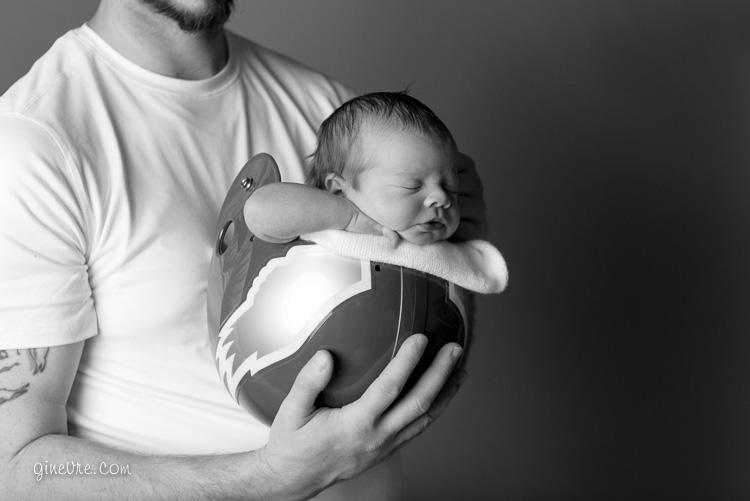 newborn_nia-12