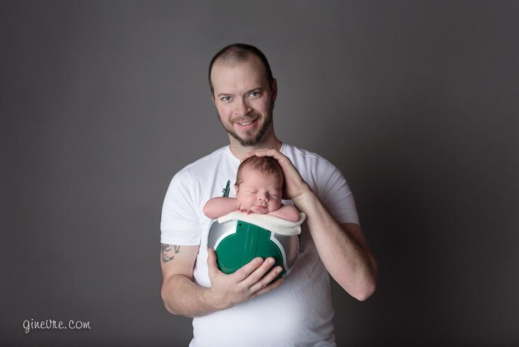 newborn_nia-14