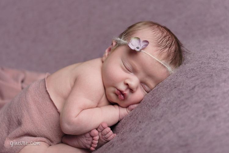 newborn_nia-16