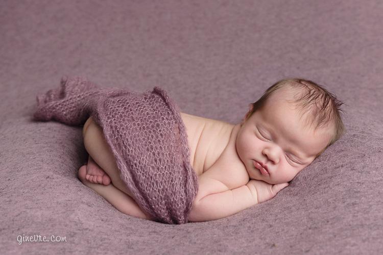 newborn_nia-19