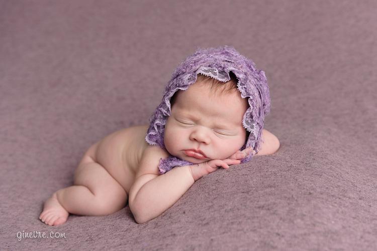 newborn_nia-21