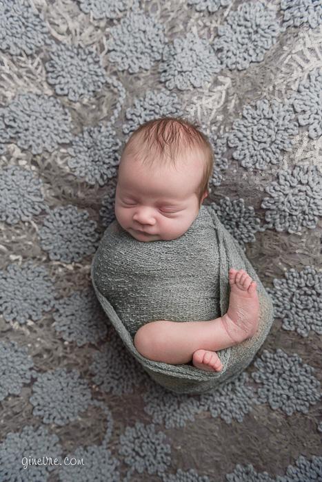 newborn_nia-25