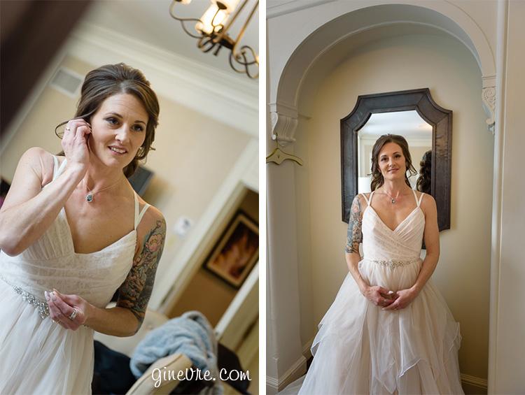 wedding_lc_fairmont_banff_springs-10