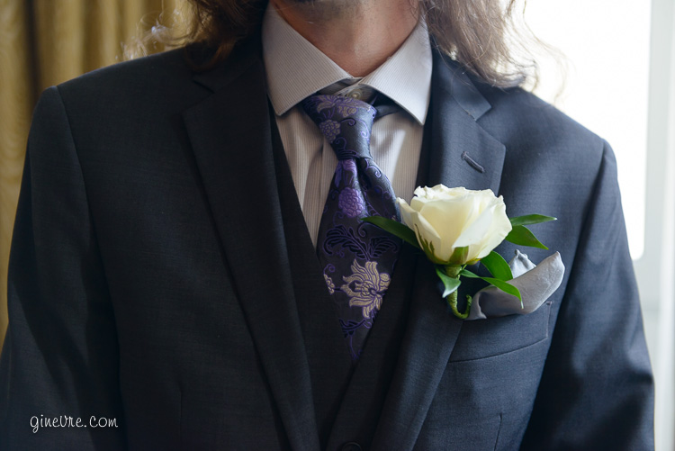 wedding_lc_fairmont_banff_springs-15
