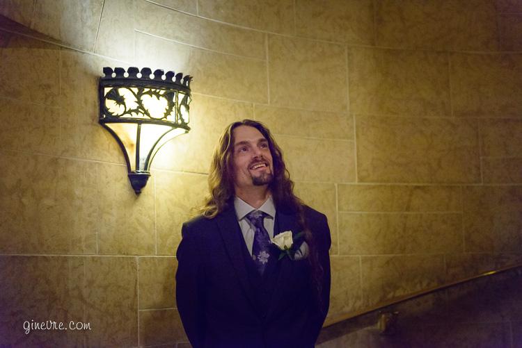 wedding_lc_fairmont_banff_springs-18