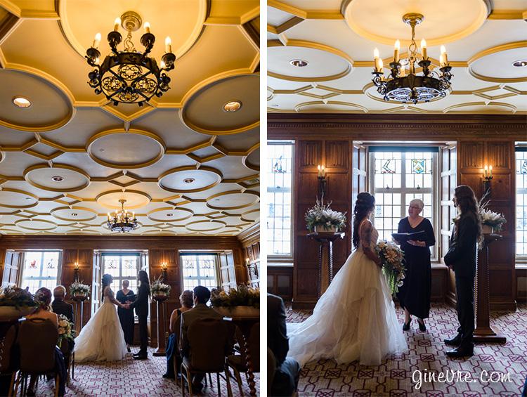 wedding_lc_fairmont_banff_springs-24