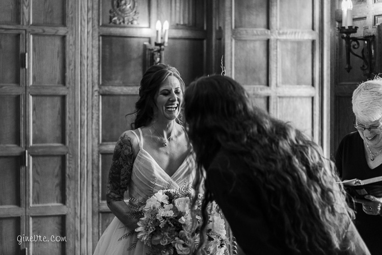 wedding_lc_fairmont_banff_springs-25