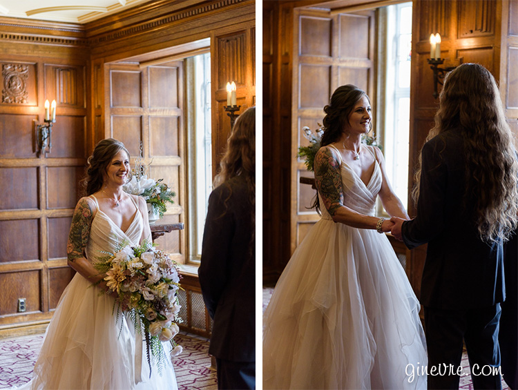 wedding_lc_fairmont_banff_springs-26