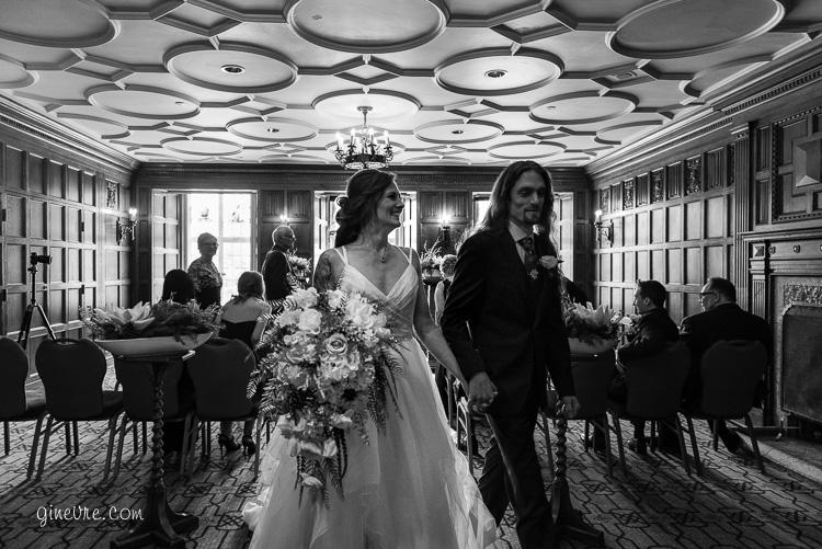 wedding_lc_fairmont_banff_springs-30