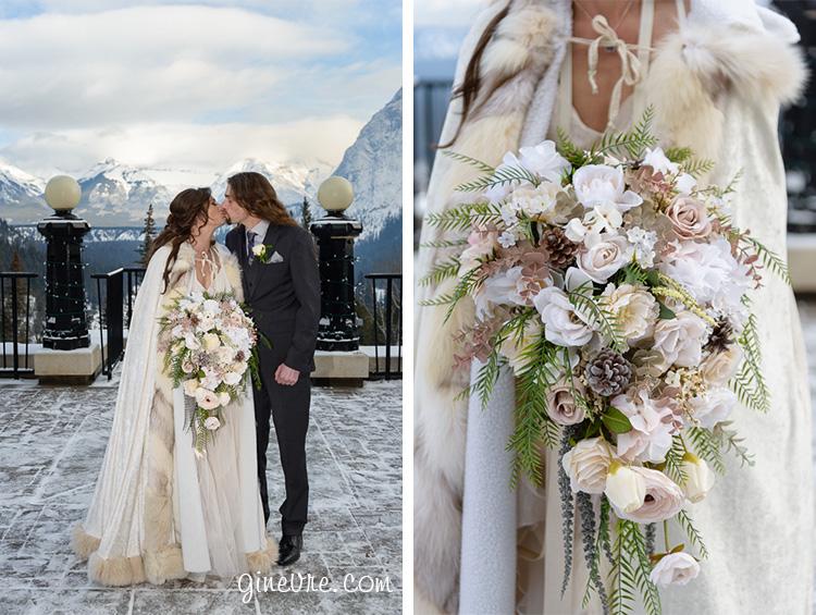 wedding_lc_fairmont_banff_springs-33
