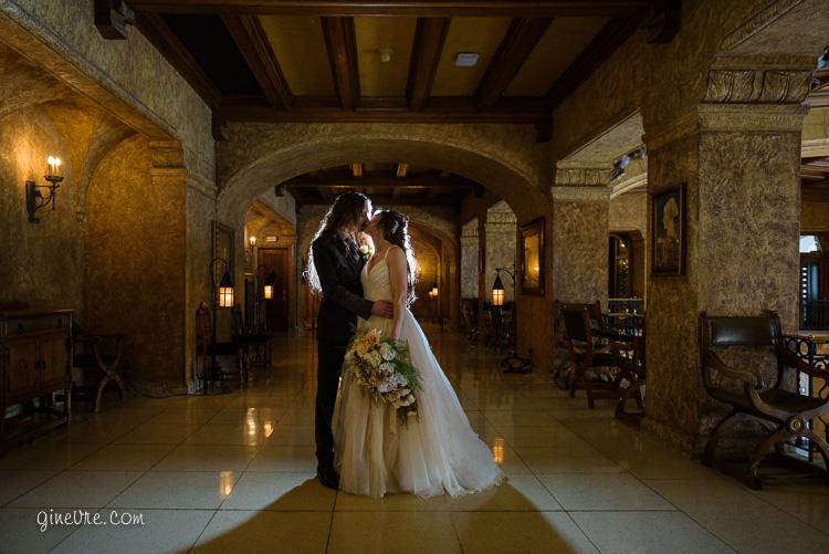 wedding_lc_fairmont_banff_springs-35
