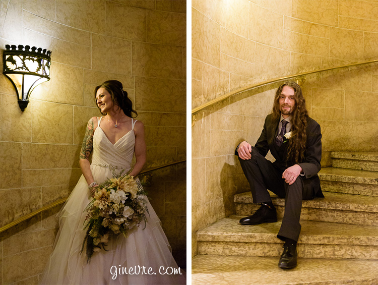 wedding_lc_fairmont_banff_springs-36