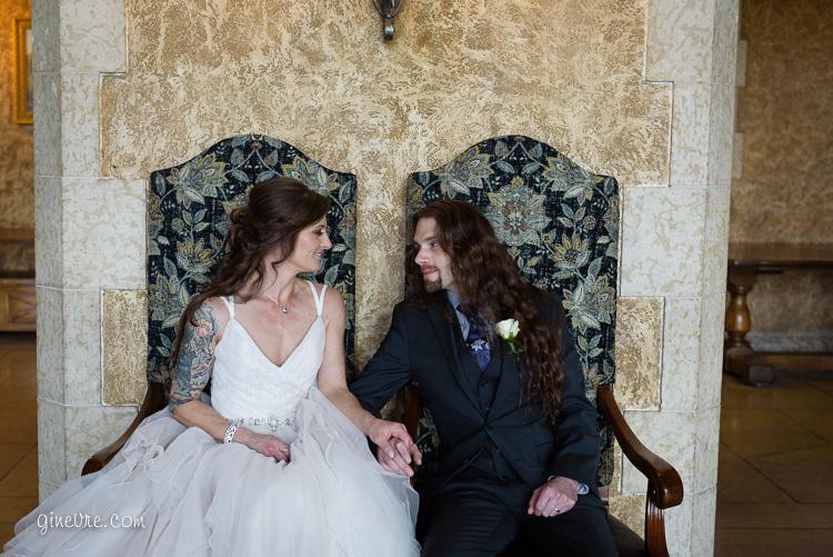 wedding_lc_fairmont_banff_springs-38