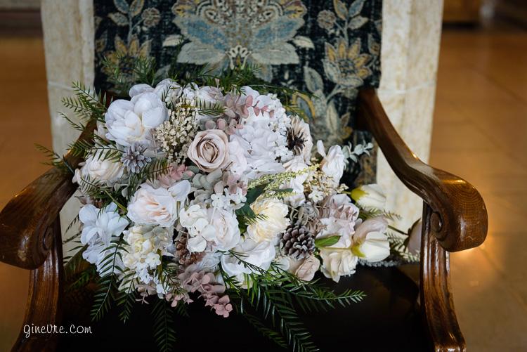wedding_lc_fairmont_banff_springs-39