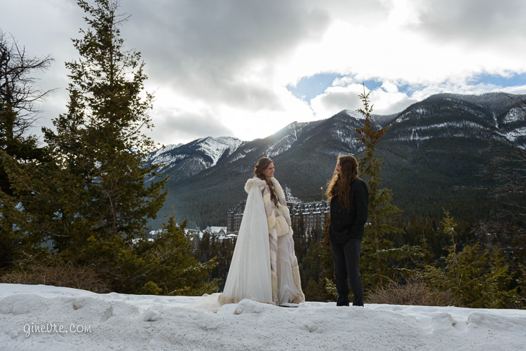 wedding_lc_fairmont_banff_springs-43