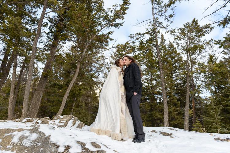 wedding_lc_fairmont_banff_springs-44