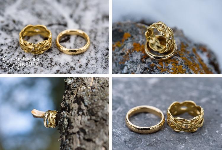 wedding_lc_fairmont_banff_springs-45
