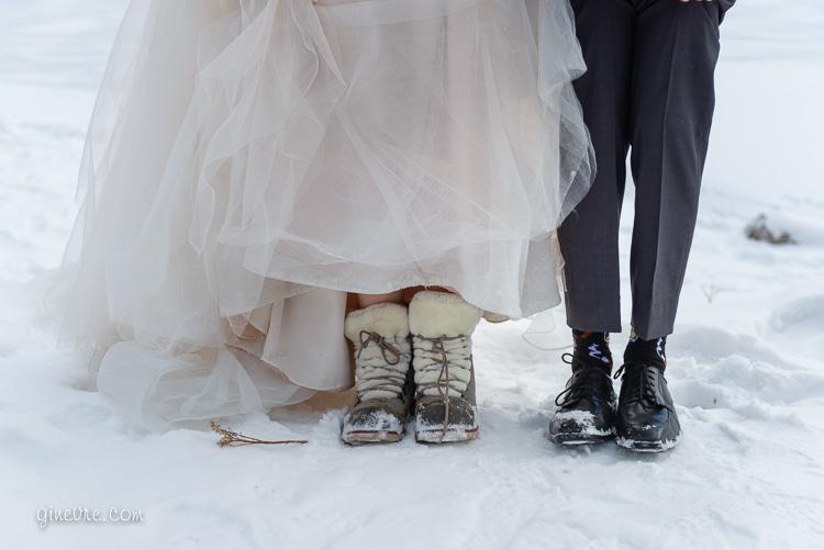 wedding_lc_fairmont_banff_springs-54