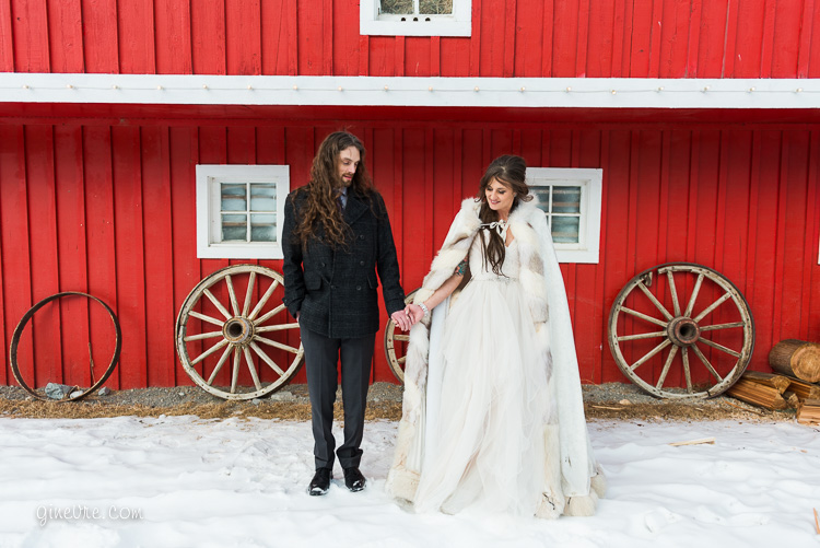 wedding_lc_fairmont_banff_springs-57