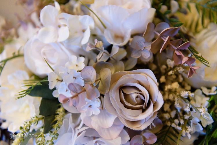 wedding_lc_fairmont_banff_springs-66
