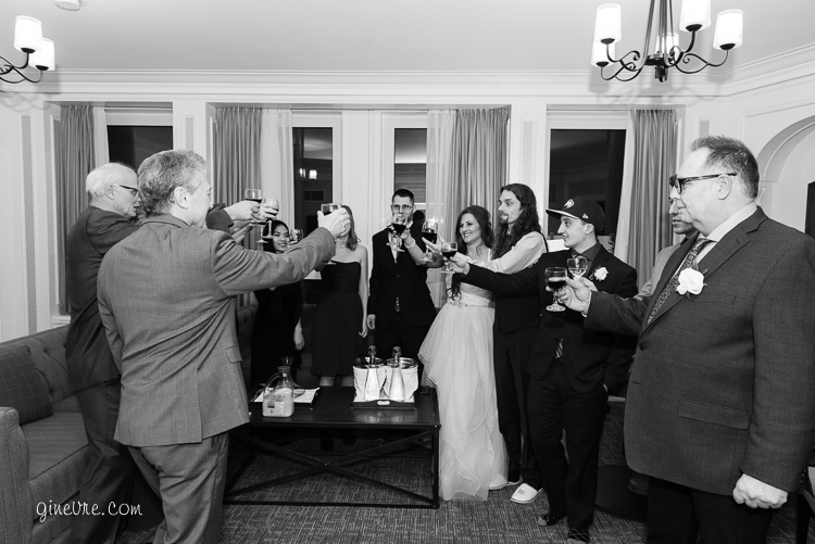 wedding_lc_fairmont_banff_springs-68