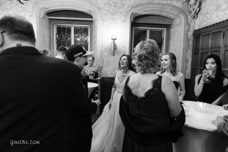 wedding_lc_fairmont_banff_springs-71