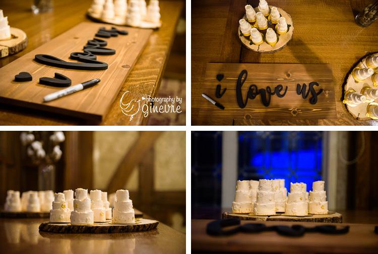 wedding_lc_fairmont_banff_springs-81