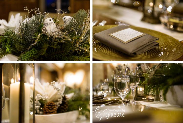 wedding_lc_fairmont_banff_springs-85