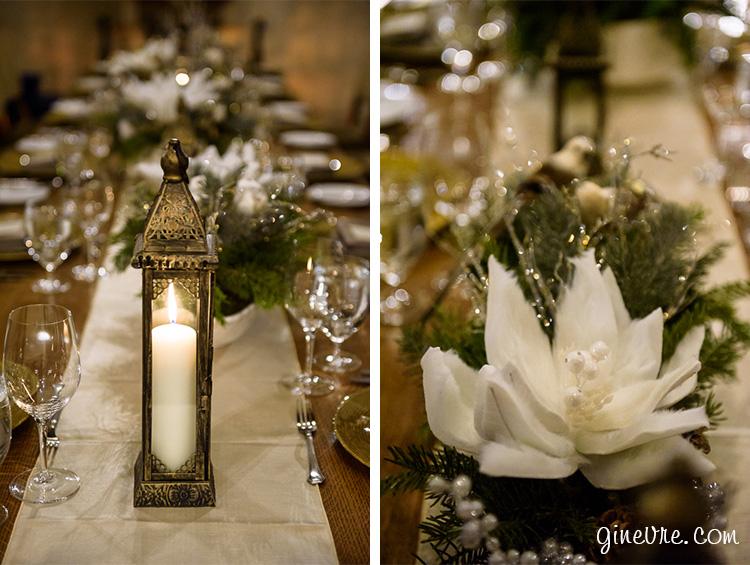 wedding_lc_fairmont_banff_springs-87