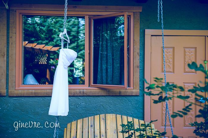 Paintbox lodge, wedding dresss